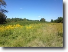 Kentucky Farm Land 100 Acres Just Listed Attn Hunters 100+/- Ky $55,000