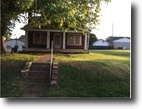 Just Reduced:1.5 Story Home Ashland$21,500