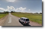 Great Buildable lot in Cripple Creek Town!