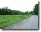 New York Hunting Land 443 Acres Sealed Bid Land Auction