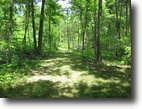 49 Acres In Hart County, KY