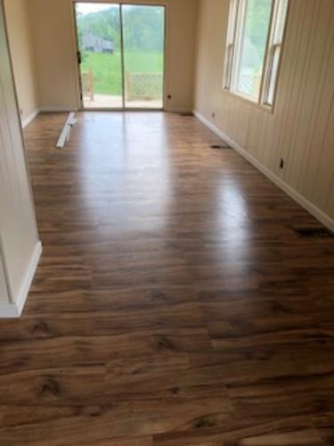 house & handyman special story in morgan property west liberty kentucky