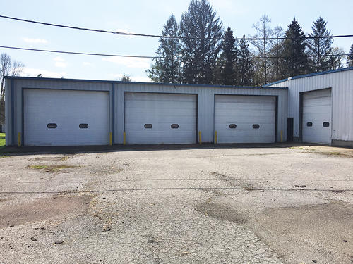 commercial bldg house cuba ny main investment property