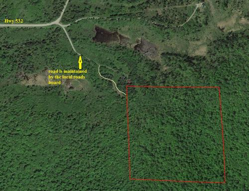 house & file land north of searchmont property ontario