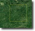 File 70 – 40 acres north of Searchmont ON