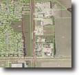 6.05 Acres Commercial Multi-Zoned Tract