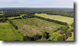 Florida Farm Land 106 Acres High Springs Farmland