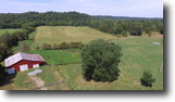 50 Acres in Metcalfe County, KY