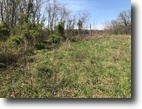 3 Acres In Hart County, KY