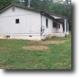 Kentucky Farm Land 2 Acres Just Listed 3Br Home in Inez,Ky $21,900