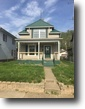 Just Listed: 2 Story CATLETTSBURG $29,900