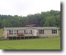 40 Acre Farm In Hart County, KY