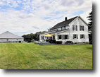 53 acres House Harpursville NY 16 Lovejoy