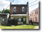 Commercial Bldg Apartments in Angelica NY