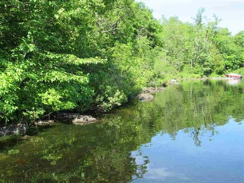 house & cardinal red rd mls property michigamme michigan