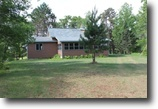 Wisconsin Land 37 Acres Minong, WI