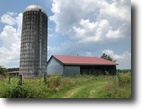 13 Acres In Green County, KY