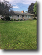 New York Land 1 Acres House & Pool in Belfast NY 43 South Street