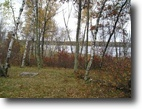 Wisconsin Land 45 Acres Mulligan Lake, Wascott, Wi