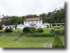 New York Land 9 Acres Apartment Building near Cooperstown NY