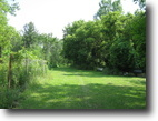 New York Land 5 Acres Building Lot in Freeville NY Factory Road