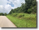 2 Acres In Barren County, KY