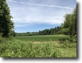 102 Acres In Metcalfe County, KY