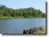 Michigan Waterfront 8 Acres Lot 15 E Fence Lake Rd # 1109896