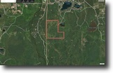 Michigan Hunting Land 280 Acres Off Iron Pin Tr Rd MLS# 1109888