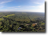 Florida Land 217 Acres Butz Ranch in Lake Wales