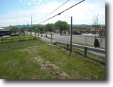 New York Land 1 Acres Commercial Lot in Dryden NY State Route 13