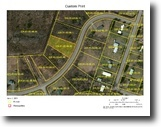 New York Land 1 Acres Land lots in subdivision near i-81, NY