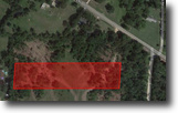 "3.63 Acre ""Unrestricted"" Land On Fish Hatc"