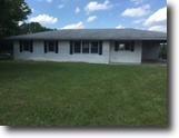Kentucky Farm Land 1 Acres Just Reduced:Ranch Home, Mayslick $39,000