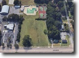 Kentucky Farm Land 3 Acres Development Lot - Online Auction