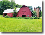 200 acres Farm Rexville NY 1444 Co Rte 98
