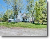 Quebec Land 19 Acres Home Stead  Potential Income Opportunities