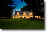 Missouri Land 33 Acres Online-Only Auction Luxury Home