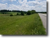 Absolute  Auction 67.2+/- acres Dev. Land