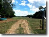 95 Acres in Oktibbeha County, MS