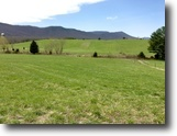 Virginia Farm Land 69 Acres Beautiful Farm