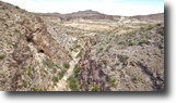 Texas Hunting Land 215 Acres West Texas Hunting Ranch!