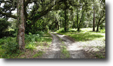 Florida Land 18 Acres Aycock at Blackwater Creek