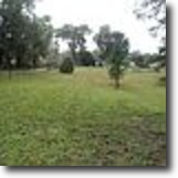 1 Acre Vacant land in Gainesville, FL