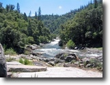 California Hunting Land 40 Acres $500/mo 40 ac River 2Meadows CAMiningClaim