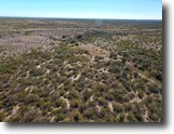 Texas Hunting Land 379 Acres Great little Bow Hunting Ranch!