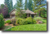 Your Perfect Cabin at Lake Almanor