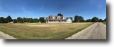 Missouri Land 3 Acres Absolutely Stunning Forsyth Estate
