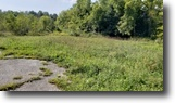 Tennessee Land 3 Acres 3.20 Ac In Prime Commercial Area On Hwy 70
