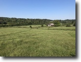 13 Acres In Metcalfe County, KY